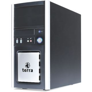 Terra PC 4000 Business PC