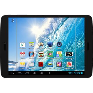 "7.85"" (19,94cm) Pocketbook SURFpad 3 WiFi/UMTS/HSDPA 16GB blau"