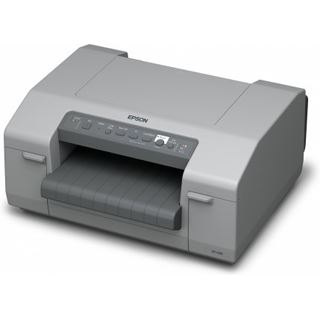 Epson GP-C831 Tinte Drucken LAN/Parallel/USB 2.0