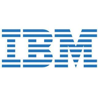 IBM WIN SERVER 2012 R2 STD 2CPU2VM