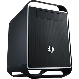indigo Element A770 Home & Media PC