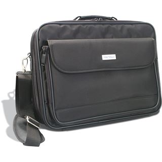 Trendnet Notebook Carry Case