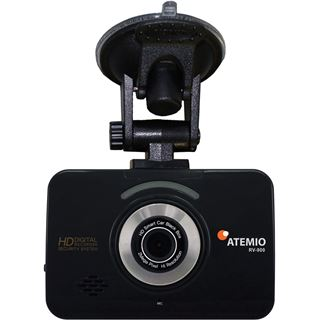 Atemio RV-900 Premium SH Car DVR
