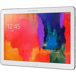 "12.1"" (30,73cm) Samsung Galaxy Note Pro 12.2 LTE/WiFi/Bluetooth V4.0 32GB weiss"