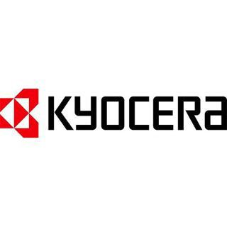 Kyocera PCL Barcode Flash 3.0 TYP - D