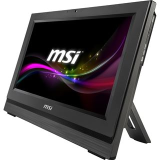 "18,4"" (46,73cm) MSI Wind Top AP190 All-in-One PC"