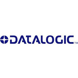 Datalogic Kabel RS232, coiled