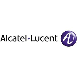 Alcatel ALU ISDN Access T0 BRA2