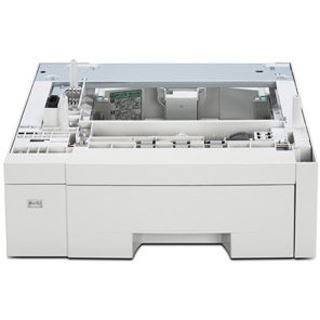 Ricoh Paper feed Unit TK 1030