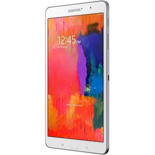 "8.4"" (21,34cm) Samsung Galaxy Tab Pro 8.4 T320N WiFi/Bluetooth V4.0/GPS 16GB weiss"