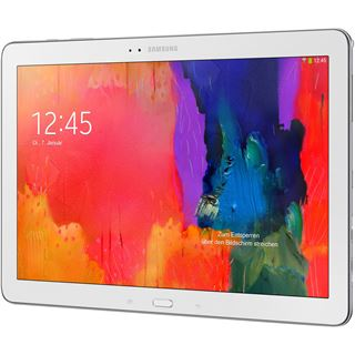 "12.2"" (30,99cm) Samsung Galaxy Tab Pro 12.2 WiFi/Bluetooth V4.0/GPS 32GB weiss"