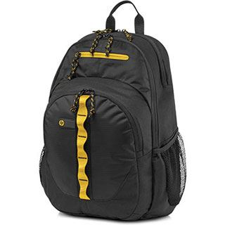 "HP 15.6"" Sport Backpack"