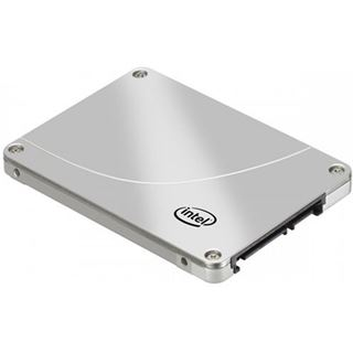 "480GB Intel 530 Series 2.5"" (6.4cm) SATA 6Gb/s MLC (SSDSC2BW480A4K5)"
