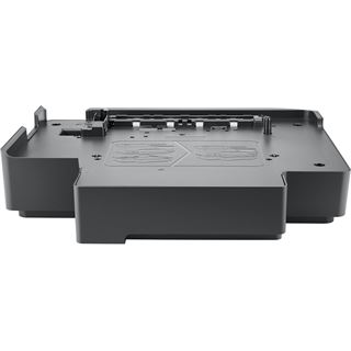 HP Officejet Pro 250-Blatt Papierfach