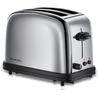 Russell Hobbs Toaster Chester 20720-56 eds/sw