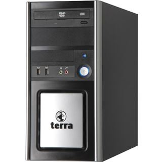 Terra Greenline 5000S 1009407 Business PC