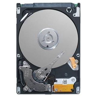 "320GB Dell 400-26885 2.5"" (6.4cm) SATA 3Gb/s"