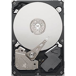 "1000GB IBM 90Y8842 3.5"" (8.9cm) SATA 6Gb/s"