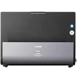 CANON DR-C225W Document Scanner A4