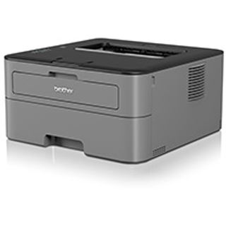 Brother HL-L2300DG1 S/W Laser Drucken USB 2.0