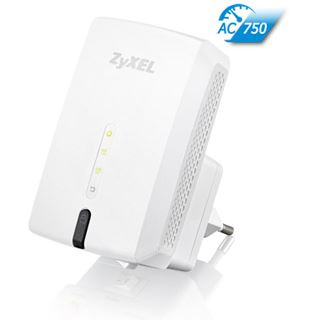 ZYXEL Wireless WRE6505