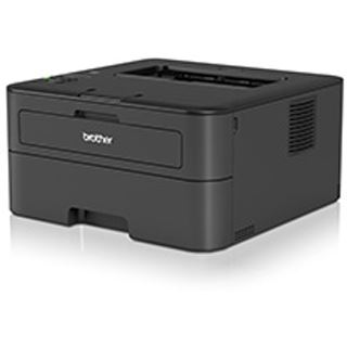 Brother HL-L2365DWG1 S/W Laser Drucken LAN/USB 2.0/WLAN