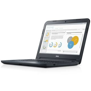 "Notebook 14.0"" (35,56cm) Dell Latitude 14 E3440-8095"