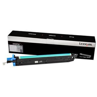 Lexmark 54X 1-PACK Photoconductor