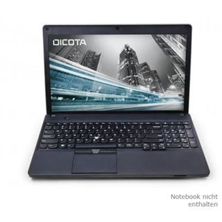 Dicota Secret 2-Way 35,6cm 14,0Zoll 16:9