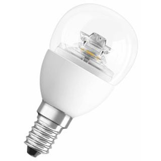 Osram LED Superstar Classic P advance 25 ADV 3.8W/827 FR Matt E27 A+
