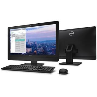 "23"" (58,42cm) Dell OptiPlex 9030-8293 All-in-One PC"