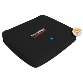 Hauppauge MyMusic WIFI