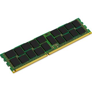 8GB Kingston ValueRAM IBM DDR3L-1600 ECC DIMM CL11 Single