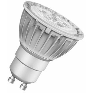 Osram Parathom PAR16 50 36° advanced 7W/830 Klar GU10 A