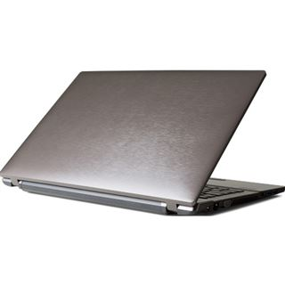 "Notebook 17.3"" (43,94cm) Terra Mobile 1749 1220363"