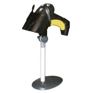 Datalogic Stand Hands Free STD-9000