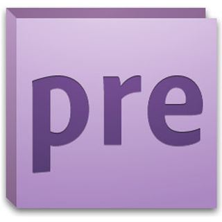 Adobe Premiere Elements 13 32/64 Bit Deutsch Grafik Vollversion PC/Mac (DVD)