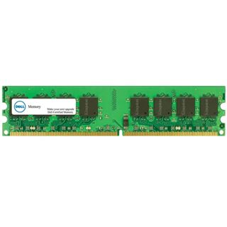 4GB Dell A7316748 DDR3L-1600 regECC DIMM CL11 Single