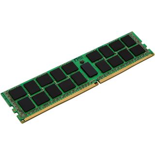 16GB Kingston ValueRAM KTD-PE421/16G DDR4-2133 DIMM CL15 Single