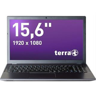 "Notebook 15.6"" (39,62cm) Terra MOBILE 1548P 1220402"