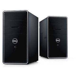 Dell Inspiron 3847-3009 Business PC