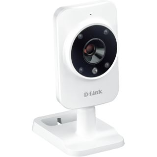 D-Link DCS-935L Home Monitor HD