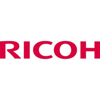 RICOH Trommel color MPC300/400