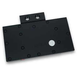 EK Water Blocks FC970 GTX TF5 Nickel/Acetal Full Cover VGA Kühler