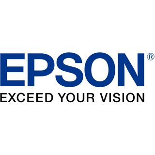 Epson Production Canvas matt