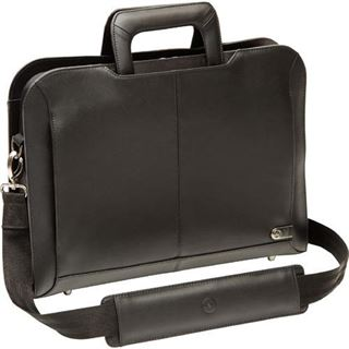 Dell Notebook Tasche Leather Attache XPS13