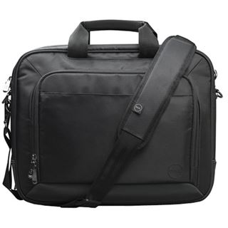 "Dell Notebook Tasche 16"" Profess.Toploader"