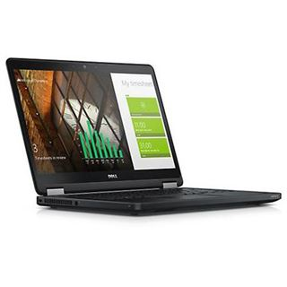 "Notebook 12.5"" (31,75cm) Dell Latitude 12 E5250-5839"