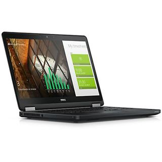 "Notebook 14.1"" (35,56cm) Dell Latitude E5450-9877 I5-5300U"