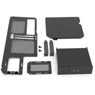 Phanteks Enthoo Mini XL Upgrade-Kit für 2. mITX-Board